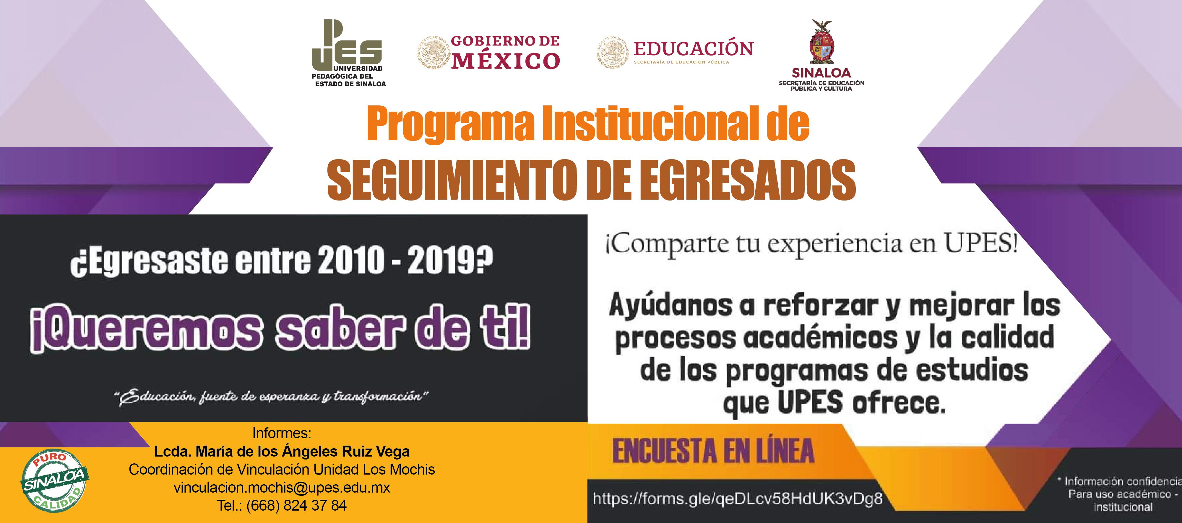 Aviso-CENEVAL-UPES-EGRESADOS_aviso-slider-web-copia_aviso-slider-web-copia
