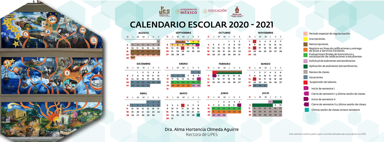 Calendario-escolar-2020-2021_radio