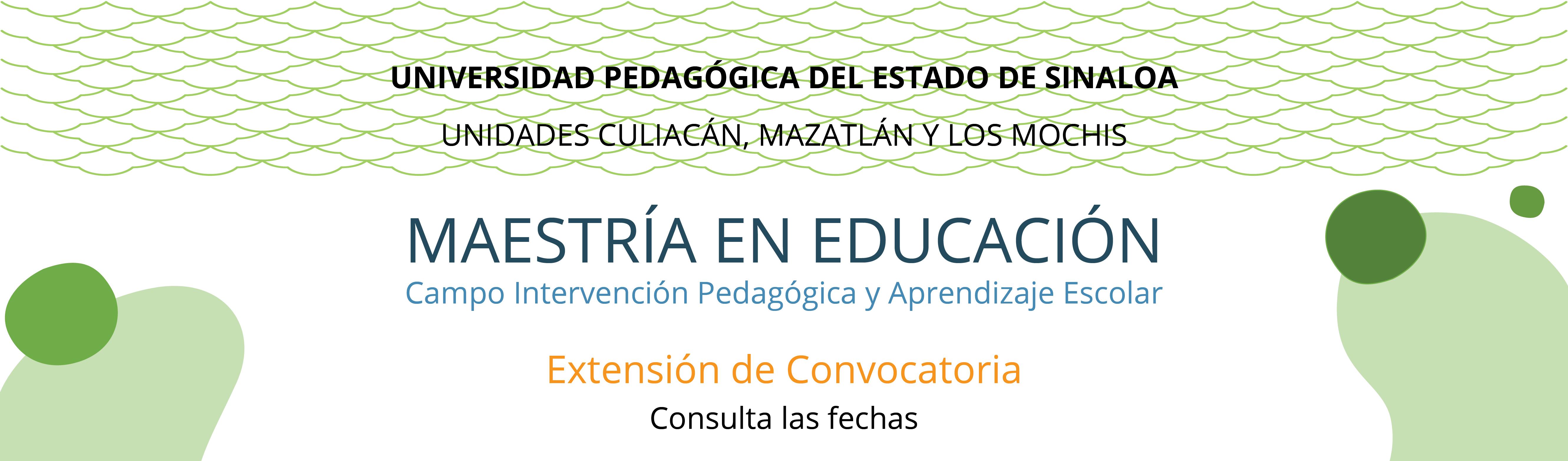 Calendario_Maestria_en_Educacion_banner_web