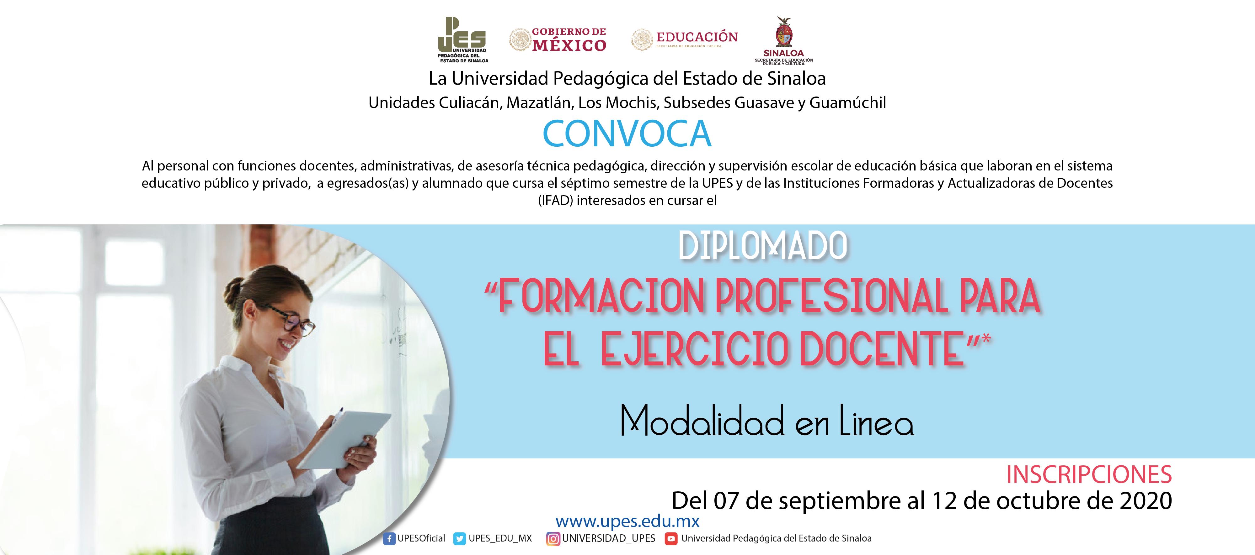 DIPLOMADO-formacin-profesional-para-el-ejercicio-docente_banner-web